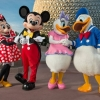 The 11 BIG Changes That Are Coming to Walt Disney World (Summer 2017 Edition)