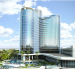 Universal Releases More Details About New Aventura Hotel