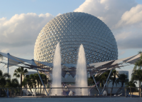 Another Epcot Rumor Has Surfaced. And This One is MASSIVE