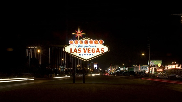Las Vegas Beyond the Casino: What to Do for Non-Gamblers