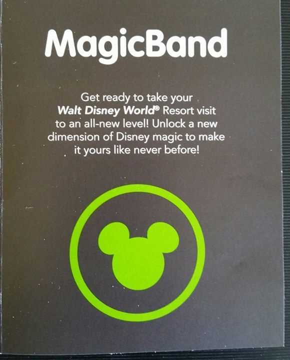 MagicBands – How Much Do You Know About Them?