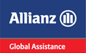 Protect Your Family with Allianz Global Assistance Travel Insurance Plans