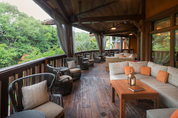 Disney's Nomad Lounge Review & Pics by Kate Smith – YoHoYoHo Bloggers Life For Me