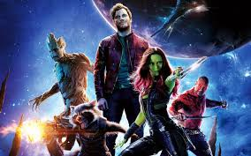 Surprising Details About Epcot's Guardians of the Galaxy Attraction Have Been Revealed