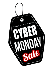 Check out our Destinations with Character / Disney Destinations Characters Store Cyber Monday Sale!