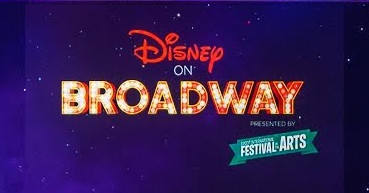 Epcot International Festival of the Arts To Bring Back Disney on Broadway Series in 2018