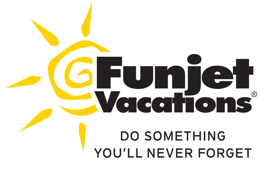 BLACK FRIDAY DEALS with Funjet Vacations & Destinations with Character Travel