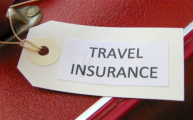 TRAVEL INSURANCE UPDATE FOR WALT DISNEY TRAVEL COMPANY PACKAGES