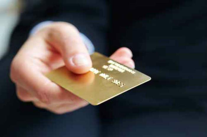 Always Be Aware During International Travel of Credit Card Foreign Transaction Fees