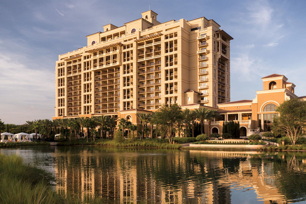 FOUR SEASONS RESORT ORLANDO AT WALT DISNEY WORLD BOOKING AND BENEFITS UPDATE