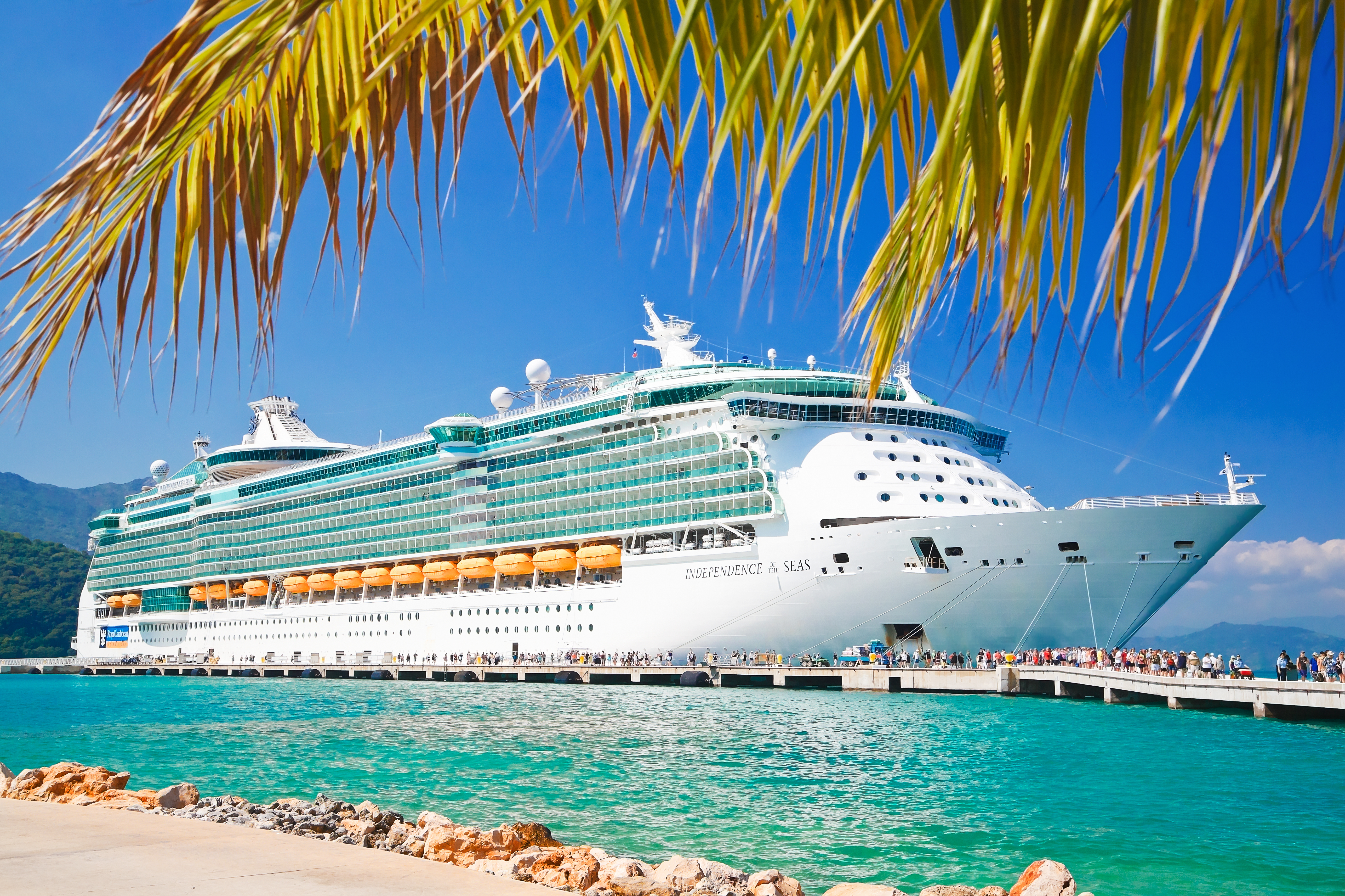Cruise Offerings