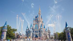 Disney autism court cases can move forward, appeals court rules