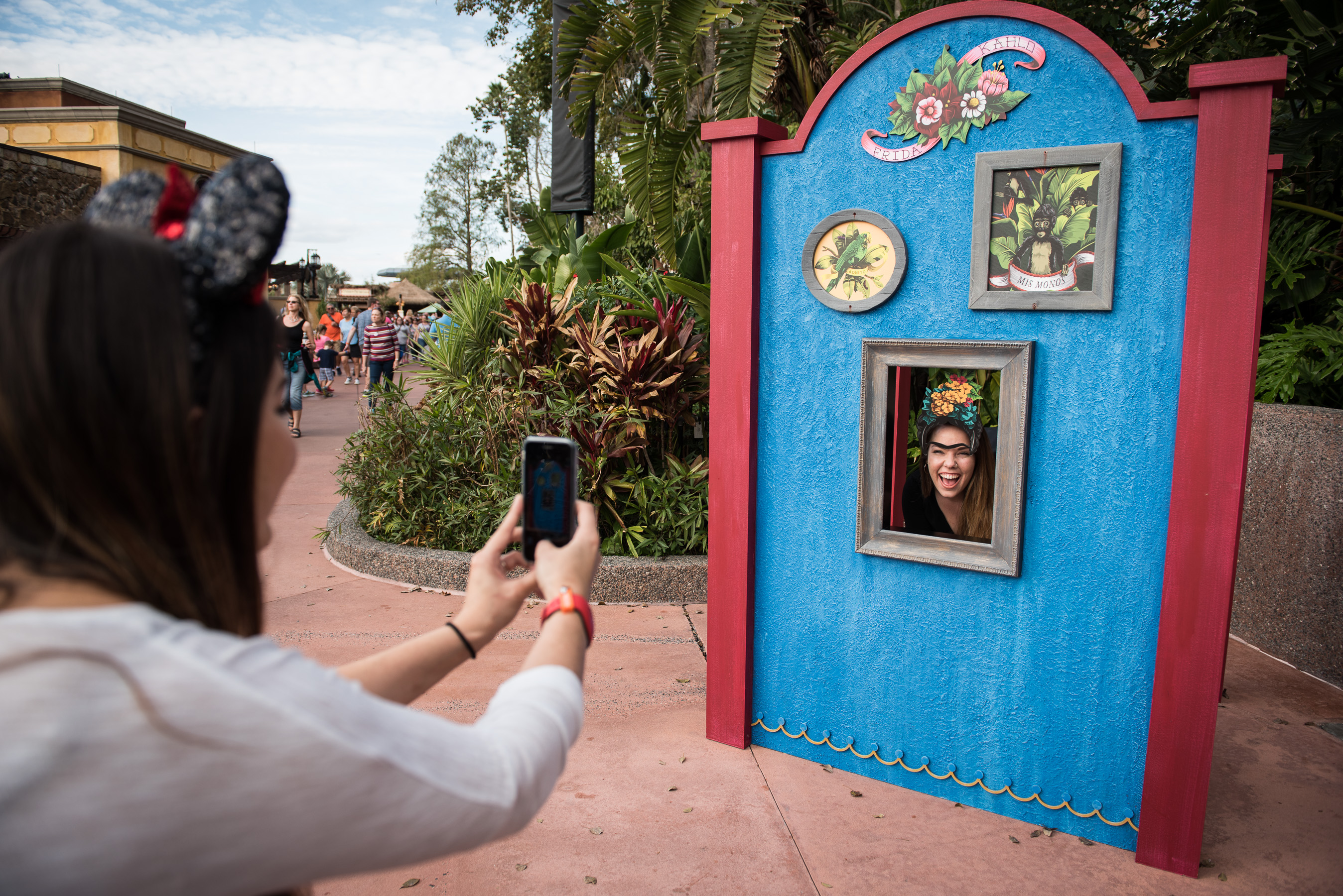 2019 Epcot International Festival of the Arts Returns on January 18th with 39 Days of Artful Fun!
