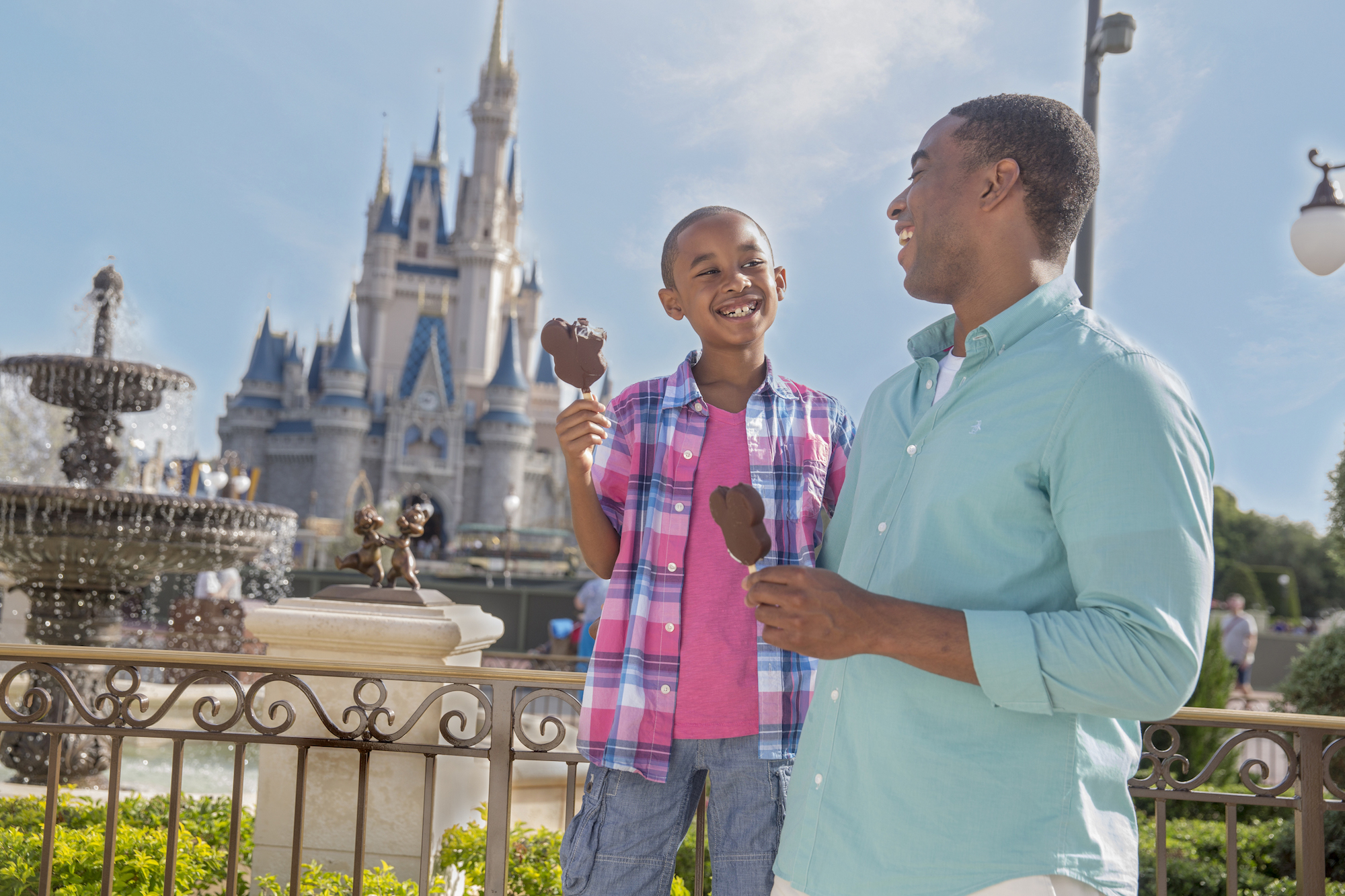 Walt Disney World Releases 2019 Free Dining & 2019 Summer Room Discounts Today!