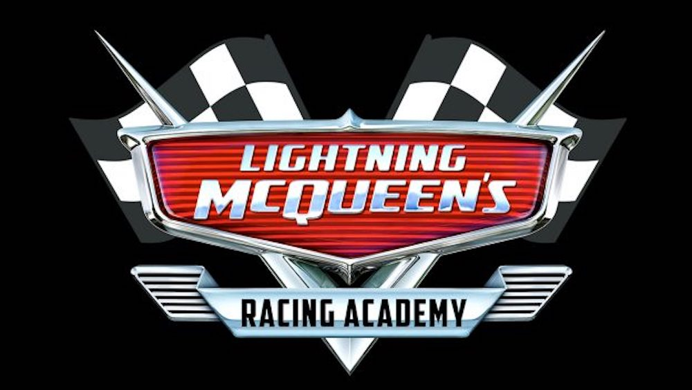 Lightning McQueen's Racing Academy Sets Opening Date So Start Your Engines!