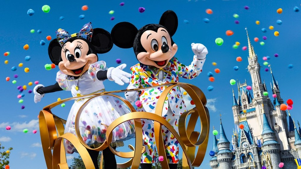 Be Sure You Catch These Special Walt Disney World Resort Experiences this Summer Before Time Runs Out