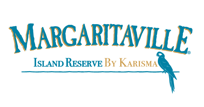 Margaritaville Island Reserve Cancun by Karisma Coming 1st Quarter 2020