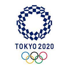 Don't Miss The Exciting 2020 Summer Olympic Games in Tokyo, Japan – We CAN GET YOU THERE!