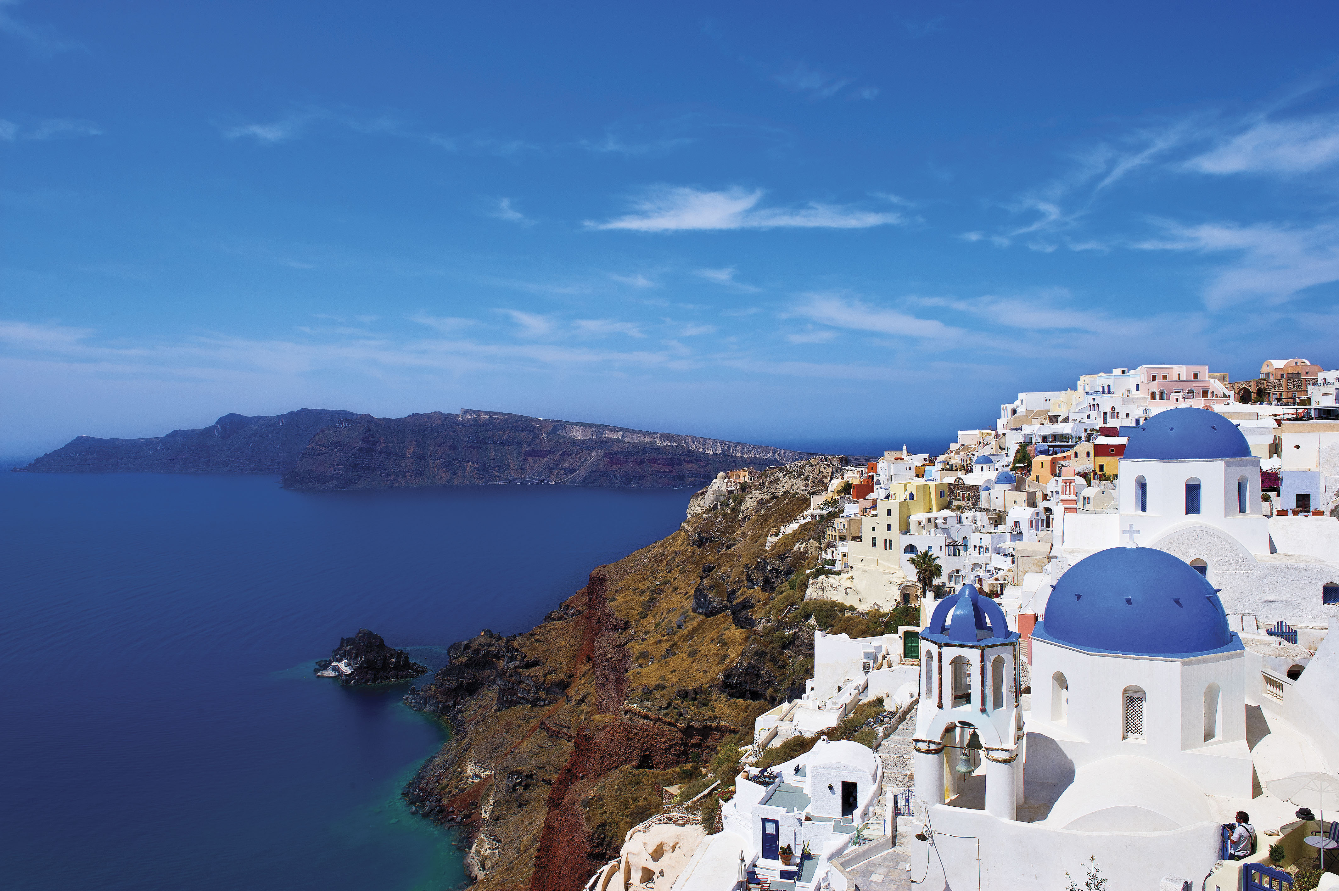 Disney Cruise Line announces 2021 Itineraries Along With Return to Greece and Offers Of An Exciting Array of Itineraries for Families in Summer 2021