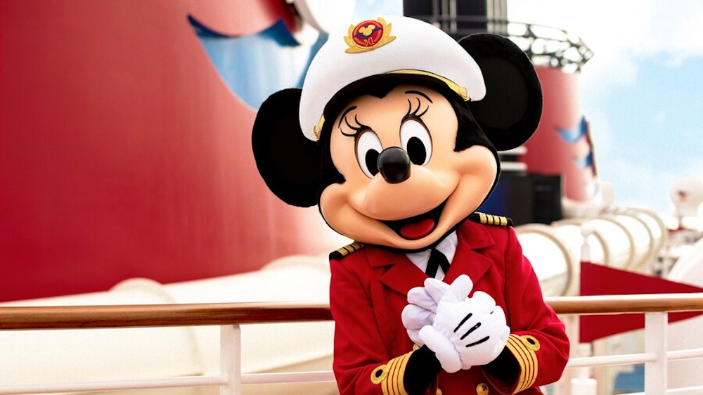 Disney Cruise Line Updates Their Cruise Date Flexibility Offer Extension