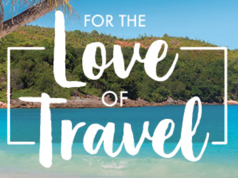 Great Mexico Vacation Deals – Book By August 31st.