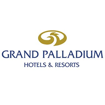 Mexico, Dominican Republic, Jamaica: Grand Palladium Hotels & Resorts and TRS Hotels Specials