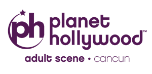 The ALL NEW Planet Hollywood Adult Scene ALL SUITES – Cancun Deals!