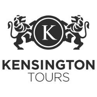 New from Ancestry® and Kensington Tours Personal Heritage Journeys – A journey unlike any other, one you will cherish forever.