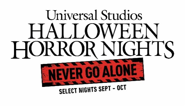 This image has an empty alt attribute; its file name is HalloweenHorrorNights2021.jpg